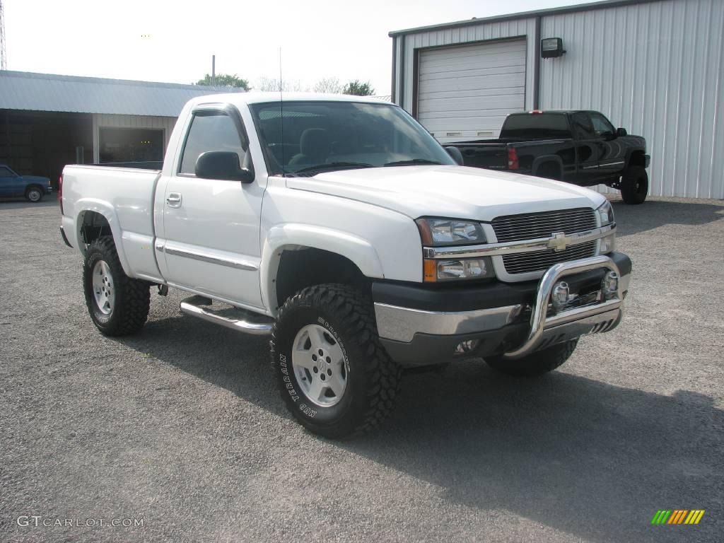 2004 chevy silverado 1500 lifted for sale car interior design. Black Bedroom Furniture Sets. Home Design Ideas