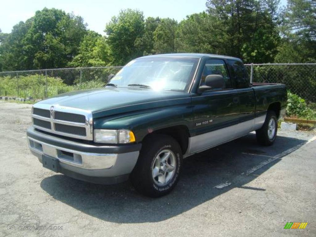 2002 dodge ram pickup colors of touch up paint autos weblog. Black Bedroom Furniture Sets. Home Design Ideas
