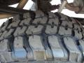 2012 Graystone Metallic Chevrolet Silverado 1500 LS Crew Cab 4x4  photo #24