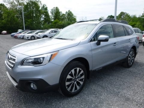 2016 subaru outback 3 6r limited data info and specs. Black Bedroom Furniture Sets. Home Design Ideas