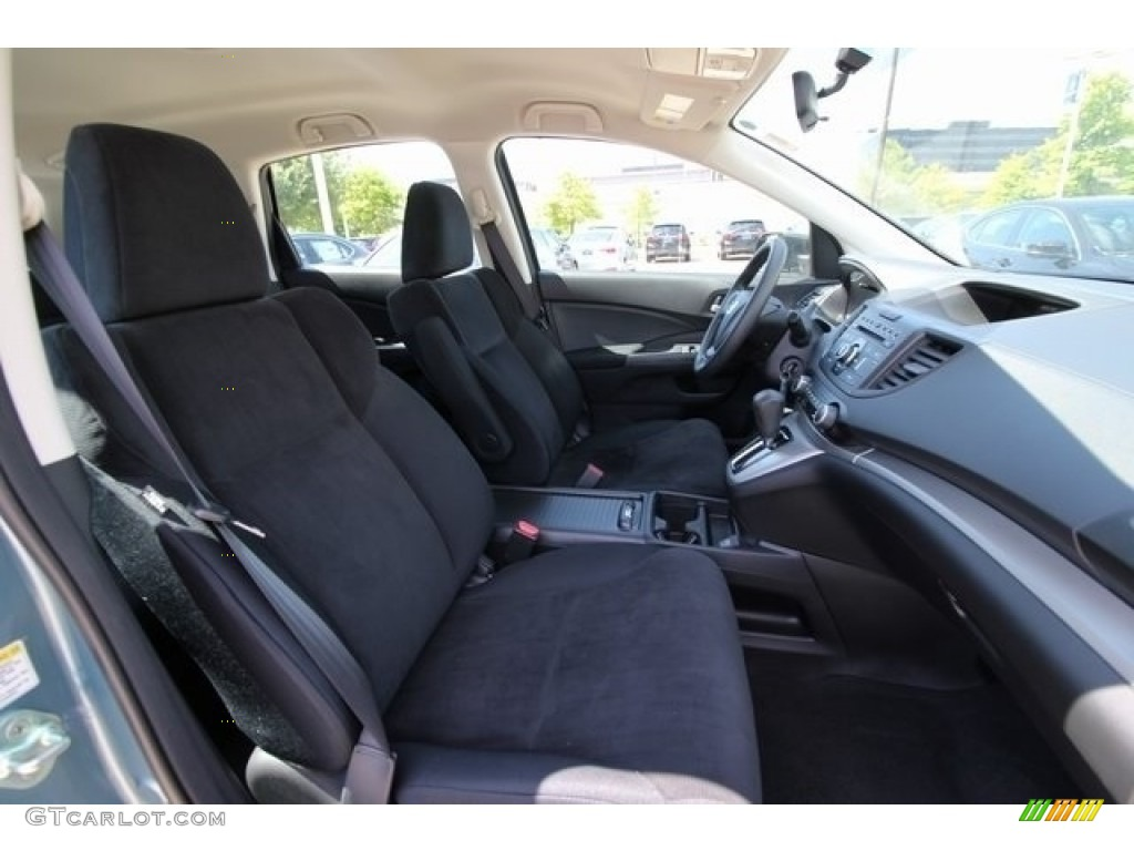 2014 mountain air metallic honda cr v lx 113366676 photo 25 car color galleries for 2014 honda cr v interior colors