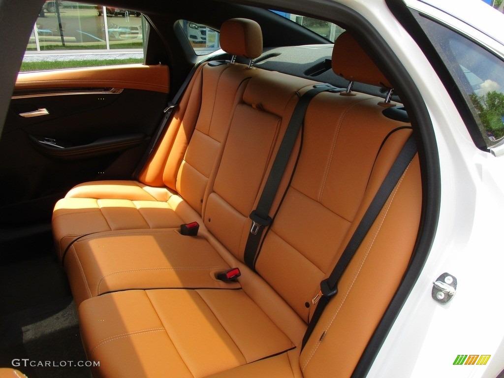 2016 Chevrolet Impala Ltz Interior Color Photos Gtcarlot Com