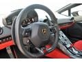 2015 Huracan LP 610-4 Steering Wheel