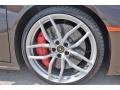 2015 Huracan LP 610-4 Wheel