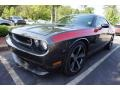 2014 Granite Crystal Metallic Dodge Challenger R/T Shaker Package #113374376