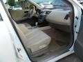 2005 Glacier Pearl White Nissan Murano SL AWD  photo #21