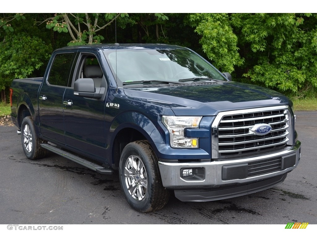 2016 blue jeans ford f150 xlt supercrew 113526353 photo 44 car color galleries. Black Bedroom Furniture Sets. Home Design Ideas