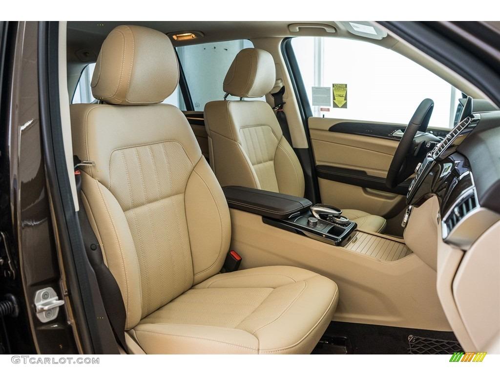 2016 dakota brown metallic mercedes benz gle 350 113589936 photo 2 car color. Black Bedroom Furniture Sets. Home Design Ideas