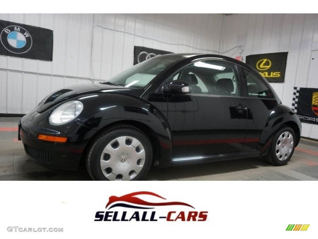 2010 black volkswagen new beetle 2 5 coupe 113589811 photo 45 car color galleries. Black Bedroom Furniture Sets. Home Design Ideas