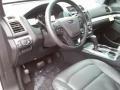 2016 Ingot Silver Metallic Ford Explorer XLT  photo #3