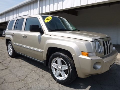 2010 jeep patriot sport data info and specs. Black Bedroom Furniture Sets. Home Design Ideas