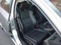 2009 Palladium Metallic Acura TSX Sedan  photo #17