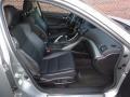 2009 Palladium Metallic Acura TSX Sedan  photo #18
