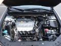 2009 Palladium Metallic Acura TSX Sedan  photo #31