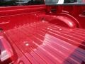 Ruby Red - F150 King Ranch SuperCrew 4x4 Photo No. 6