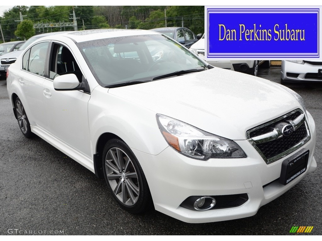 2013 satin white pearl subaru legacy premium 113687314 photo 17 car. Black Bedroom Furniture Sets. Home Design Ideas