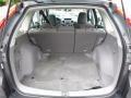 2014 Urban Titanium Metallic Honda CR-V LX AWD  photo #7