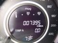 2014 Urban Titanium Metallic Honda CR-V LX AWD  photo #25