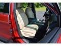 2016 Ruby Red Metallic Tri-Coat Ford Explorer FWD  photo #32