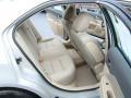 2010 Smokestone Metallic Ford Fusion SE  photo #11