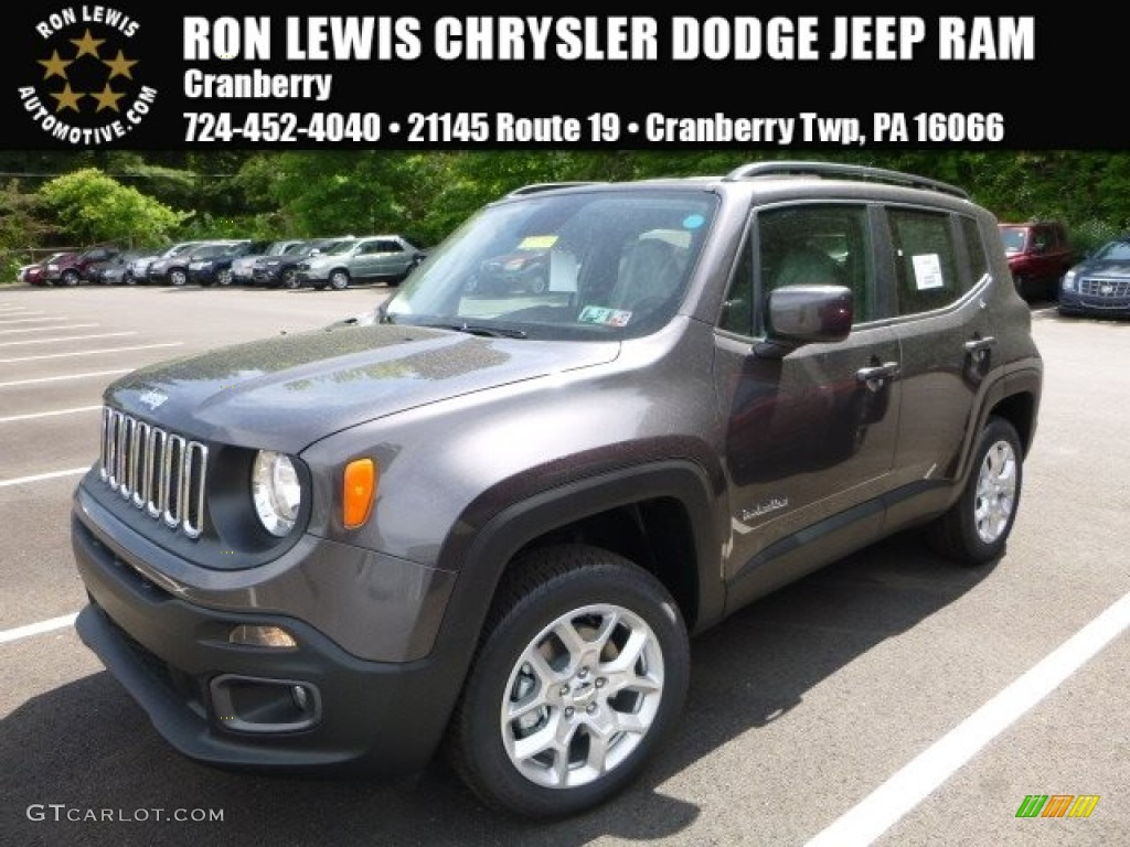 2016 Yellow Color For Jeep | Autos Post