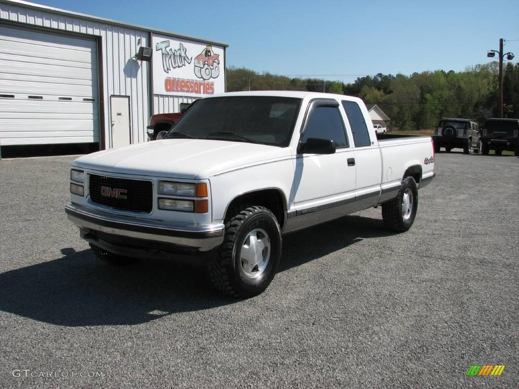 further B F A moreover S L furthermore Gmc Sierra Slt X Ext Cab Dr Stepside Z Off Road also S L. on 98 k1500 extended cab