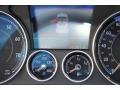 2016 Continental GT   Gauges