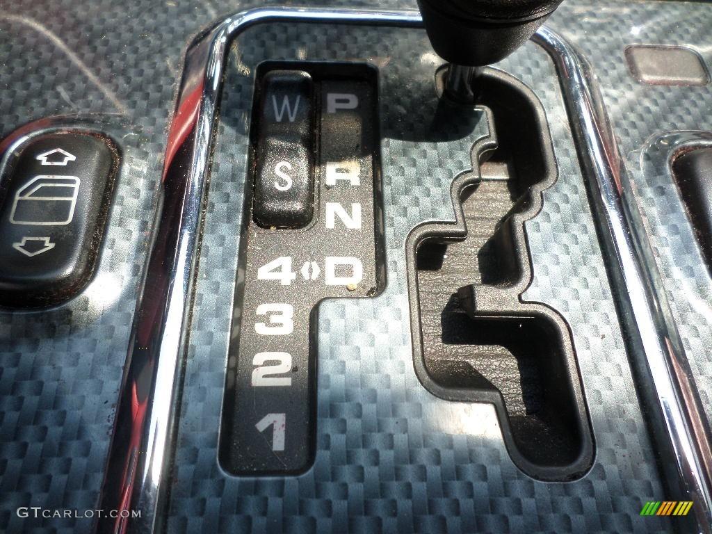 1998 SLK 230 Kompressor Roadster - Brilliant Silver Metallic / Salsa Red photo #12