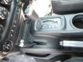 2016 Billet Silver Metallic Jeep Wrangler Unlimited Rubicon Hard Rock 4x4  photo #20