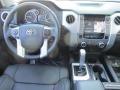2016 Super White Toyota Tundra Limited CrewMax 4x4  photo #26