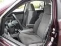 2013 Basque Red Pearl II Honda CR-V LX AWD  photo #12