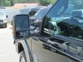 2012 Forest Green Metallic Ford F250 Super Duty Lariat Crew Cab 4x4  photo #19
