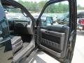 2012 Forest Green Metallic Ford F250 Super Duty Lariat Crew Cab 4x4  photo #35