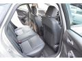 2015 Tectonic Metallic Ford Focus SE Hatchback  photo #22