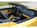Giallo Midas Pearl Effect - Gallardo LP 550-2 Spyder Photo No. 20