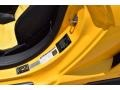 Giallo Midas Pearl Effect - Gallardo LP 550-2 Spyder Photo No. 28