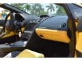 Giallo Midas Pearl Effect - Gallardo LP 550-2 Spyder Photo No. 40
