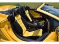 Giallo Midas Pearl Effect - Gallardo LP 550-2 Spyder Photo No. 45