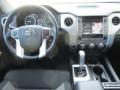 2016 Super White Toyota Tundra SR5 CrewMax 4x4  photo #24