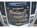 Platinum Ice Tricoat - SRX Premium Photo No. 46