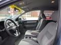2011 Glacier Blue Metallic Honda CR-V SE 4WD  photo #12