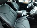 2015 Tuxedo Black Metallic Lincoln MKC AWD  photo #10