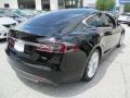 Solid Black - Model S  Photo No. 6