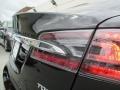 Solid Black - Model S  Photo No. 43