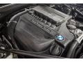 2013 BMW 7 Series 740i Sedan Badge and Logo Photo