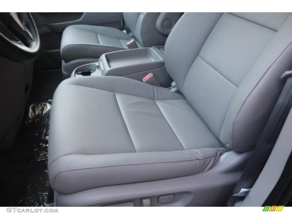 2016 crystal black pearl honda odyssey ex l 114216441 photo 9 car color galleries. Black Bedroom Furniture Sets. Home Design Ideas