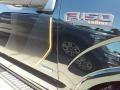 Shadow Black - F150 Lariat SuperCrew 4x4 Photo No. 6