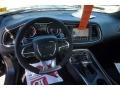 2016 Granite Crystal Metallic Dodge Challenger SRT 392  photo #8