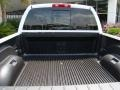 2006 Bright White Dodge Ram 1500 SLT Quad Cab  photo #12