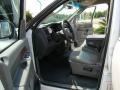 2006 Bright White Dodge Ram 1500 SLT Quad Cab  photo #14